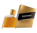 Bruno Banani Best toaletní voda pro muže 50 ml