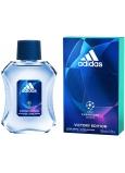 Adidas UEFA Champions League Victory Edition voda po holení 100 ml