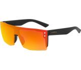 Relax Laser Sluneční brýle R2344A
