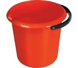 Spokar Kbelík 10 l různé barvy 1 kus