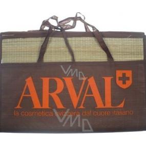 Arval Plážová podložka 185 x 70 cm 1 kus