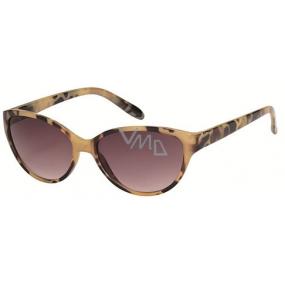 Nae New Age Sluneční brýle ML6500A