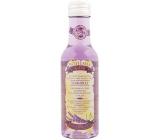 Bohemia Natur Levandule Premium s extraktem z bylin a vůní levandule šampon pro všechny typy vlasů 200 ml