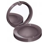 Bourjois Little Round Pot Nude Edition Eyeshadow oční stíny 08 Noctam-brune 1,7 g