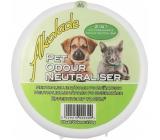 Akolade Solid 2v1 osvěžovač Pohlcovač zvířecích pachů 230 g