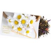 Ditipo Pohlednice s dárkem Kytici květin 115 x 195 mm