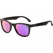Relax Sazan Sluneční brýle pro děti R3085B