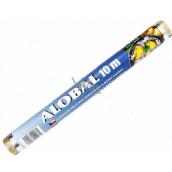 Melitta Premium Alobal 30 metrů x šířka 29 cm