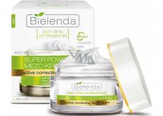 Bielenda Skin Clinic Professional korigující pleťový krém denní/noční 50 ml