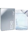 Davidoff Echo for Men toaletní voda 50 ml