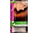 Marion Tónovací šampon 95 Kaštan 40 ml