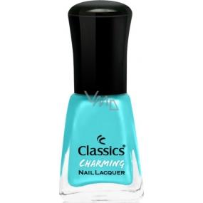 Classics Charming Nail Lacquer mini lak na nehty 52 7,5 ml
