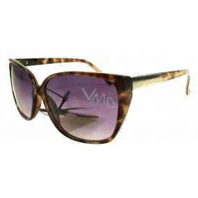 Fx Line A-Z246 sluneční brýle