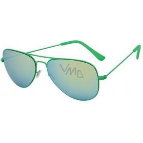 Nae New Age Sluneční brýle A-Z15603A