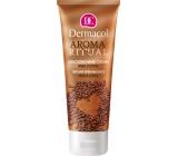 Dermacol Aroma Ritual Irská káva opojný krém na ruce 100 ml