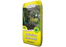 Rašelina Soběslav Rašelina zahradní 70 l