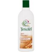 Timotei Jemnost 2 v 1 šampon s kondicionérem 300 ml