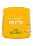 Garnier Fructis Oil Repair 3 posilující maska na suché vlasy 300 ml