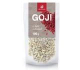 Allnature Goji v bílé čokoládě antioxidant 100 g