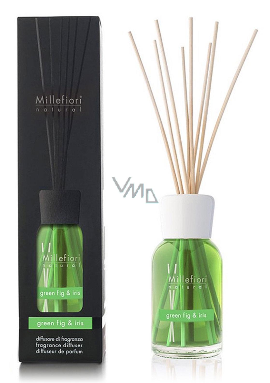 MF.Natural diffuser 500ml / Green Fig & Iris 11/18