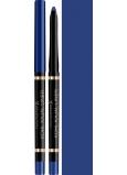 Max Factor Kohl Kajal Liner automatická tužka na oči 002 Azure 5 g