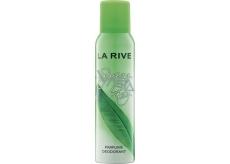 La Rive Spring Lady deodorant sprej pro ženy 150 ml