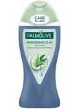 Palmolive Awakening Clay Eucalyptus sprchový gel s jílem 250 ml