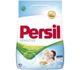 Persil Sensitive prací prášek pro citlivou pokožku 36 dávek 2,34 kg