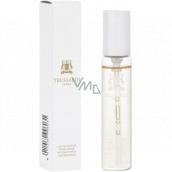 Trussardi Donna parfémovaná voda pro ženy 10 ml, Miniatura