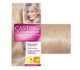 Loreal Paris Casting Creme Gloss barva na vlasy 1010 marcipánová