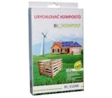 Biokompost Urychlovač kompostů 100 g