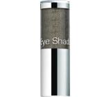 Artdeco Eye Designer Refill vyměnitelná náplň očního stínu 50 Deep Grey Olive 0,8 g