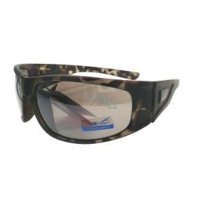Fx Line 067200 sluneční brýle