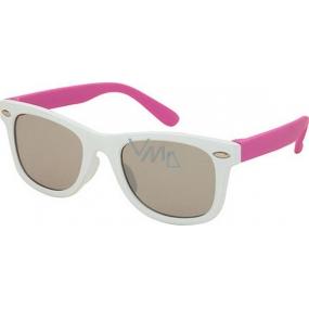 Dudes & Dudettes JK321 sluneční brýle pro děti