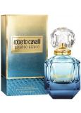 Roberto Cavalli Paradiso Azzurro parfémovaná voda pro ženy 50 ml