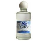 Alpa Amica čisticí pleťová voda 60 ml