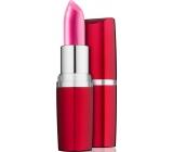 Maybelline Hydra Extreme Lipstick rtěnka 160 Glamorous Pink 5 g
