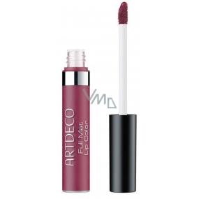 Artdeco Full Mat Lip Color Long-lasting rtěnka 21 Velvet Fig 5 ml