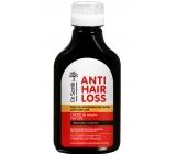 Dr. Santé Anti Hair Loss olej na stimulaci růstu vlasů 100 ml100 ml