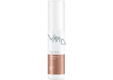 Wella Professionals Fusion Amino Refiller intenzivní kúra pro poškozené a lámavé vlasy 70 ml