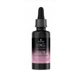 Schwarzkopf BC Bonacure Fibre Force Scalp & Hair Smart sérum pro obnovu vlasové pokožky a poškozených vlasů 30 ml