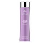 Alterna Caviar Smoothing Anti-Frizz šampon proti krepatění 250 ml