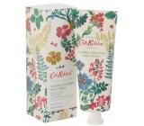 Heathcote & Ivory Twilight Garden krém na ruce a nehty 100 ml