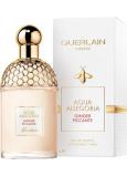 Guerlain Aqua Allegoria Ginger Piccante toaletní voda unisex 30 ml