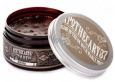 Apothecary87 Manitoba pomáda na vlasy na vodní bázi 100 ml