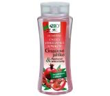 Bione Cosmetics Bio Granátové jablko čistící odličovací tonikum 255 ml