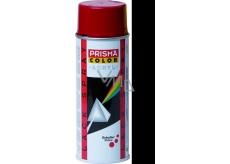 Schuller Eh klar Prisma Color Lack akrylový sprej 91002 Černá 400 ml
