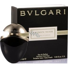 Bvlgari Jasmin Noir parfémovaná voda pro ženy 25 ml
