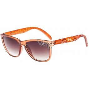 Relax Godland Sluneční brýle R2295F