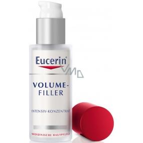 Eucerin Volume-Filler remodelační intenzivní sérum proti vráskám 30 ml